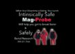 Mag-Probe Reviews & Email Testimonies